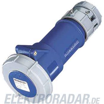 Mennekes Kupplung PowerTOP 3860