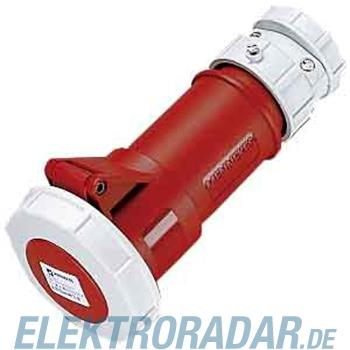 Mennekes Kupplung PowerTOP 3881