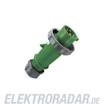 Mennekes Stecker AM-TOP 297