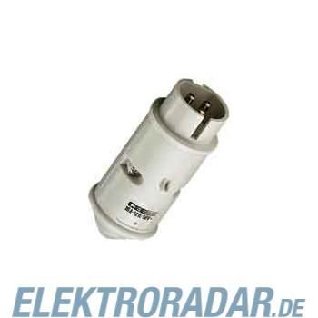 Mennekes Stecker 637A