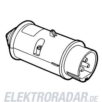 Mennekes Stecker 649A