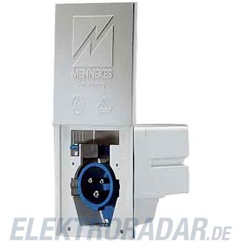 Mennekes Cara-Contact 8001