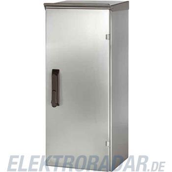 Mennekes Aufputz-Verteiler 83692