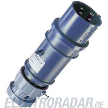 Mennekes Stecker PowerTOP 3946