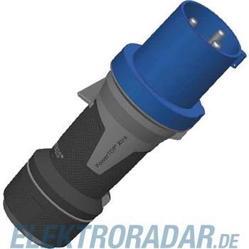 Mennekes Stecker PowerTOP 13102