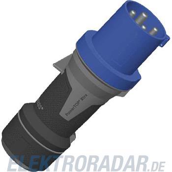 Mennekes Stecker PowerTOP 13105