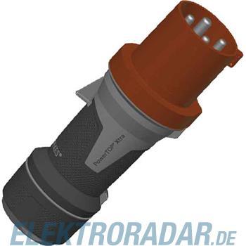 Mennekes Stecker PowerTOP 13106