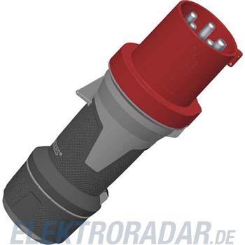 Mennekes Stecker PowerTOP 13112