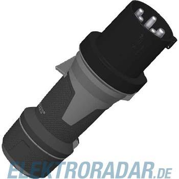 Mennekes Stecker PowerTOP 13137