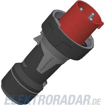 Mennekes Stecker PowerTOP 13203