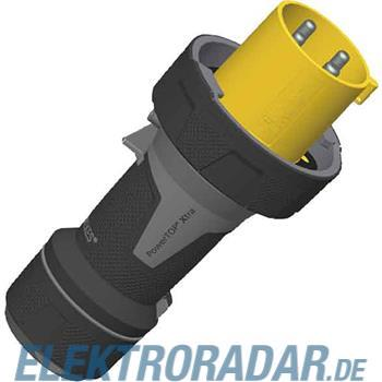 Mennekes Stecker PowerTOP 13204