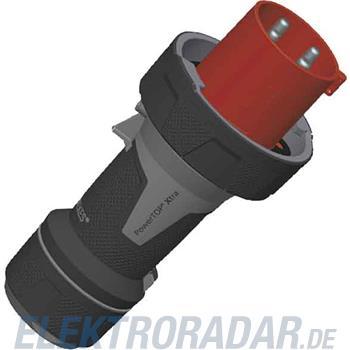 Mennekes Stecker PowerTOP 13206
