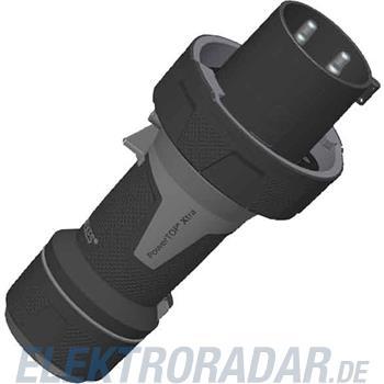 Mennekes Stecker PowerTOP 13207