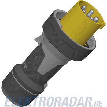 Mennekes Stecker PowerTOP 13210