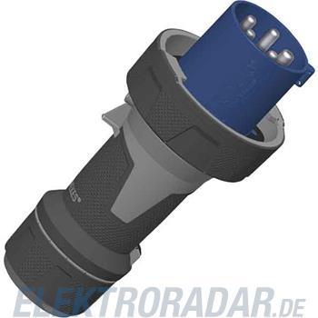 Mennekes Stecker PowerTOP 13211