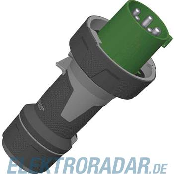 Mennekes Stecker PowerTOP 13213