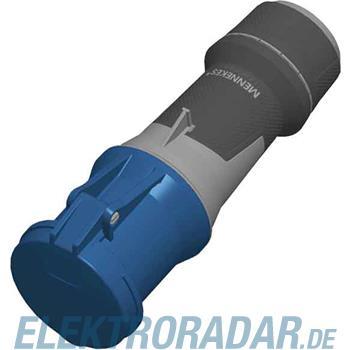 Mennekes Kupplung PowerTOP Xtra 14102