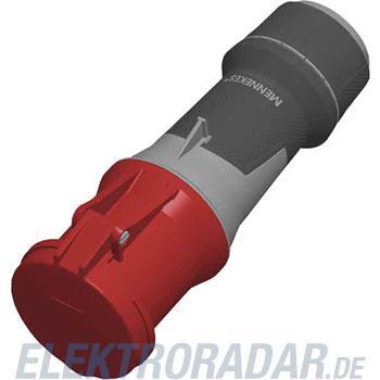 Mennekes Kupplung PowerTOP Xtra 14106