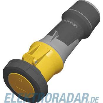 Mennekes Kupplung PowerTOP Xtra 14201