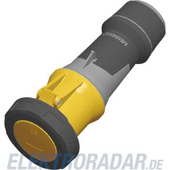Mennekes Kupplung PowerTOP Xtra 14204