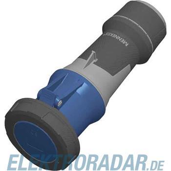 Mennekes Kupplung PowerTOP Xtra 14205