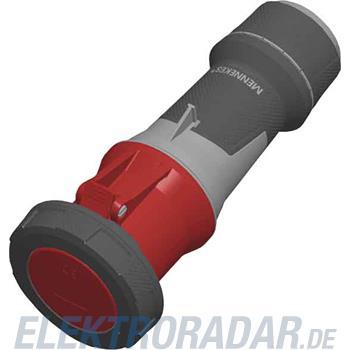 Mennekes Kupplung PowerTOP Xtra 14206