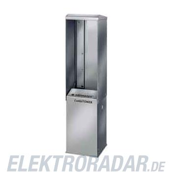 Mennekes CombiTower 15678