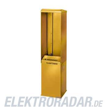 Mennekes CombiTower 15681