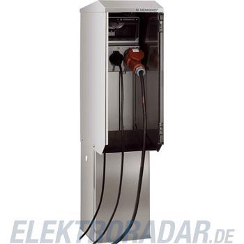 Mennekes CombiTower 15680