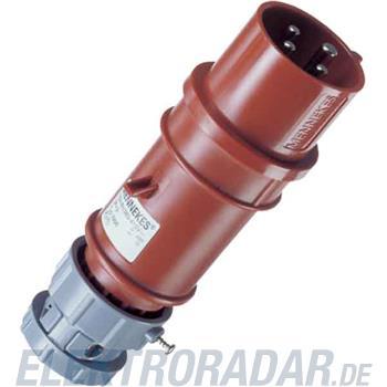 Mennekes Stecker PowerTOP HW/VN 3947