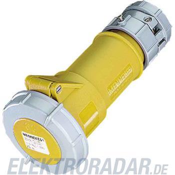 Mennekes Kupplung PowerTOP 3887