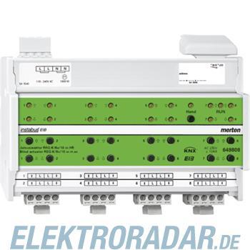 Merten Jalousieaktor REG-K 649808