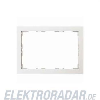 Merten Aluminiumrahmen pws MEG6270-3719