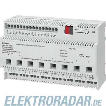 Siemens Schalt-/Dimmaktor 5WG1526-1EB02