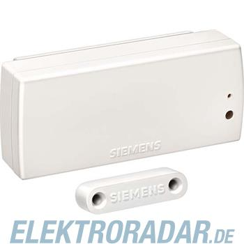 Siemens Tür-/Fensterkontakt 5WG3260-3AB11