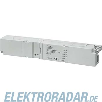 Siemens GAMMA WAVE Jalousie-Aktor 5WG3520-4AB01