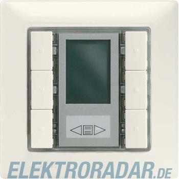 Siemens Textdisplay 5WG1587-2AB12
