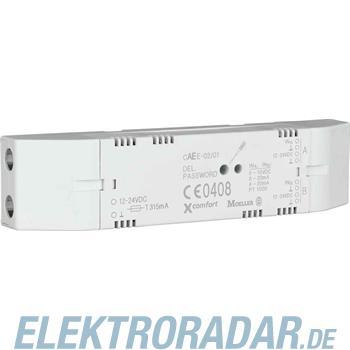 Eaton Dimmaktor CAEE-02/01