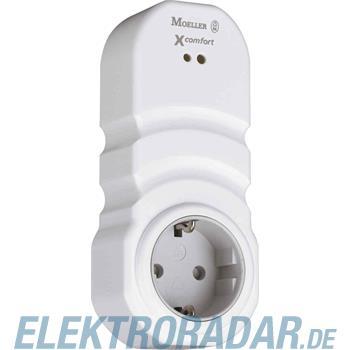 Eaton Dimmaktor-Zwischenstecke CDAP-01/11