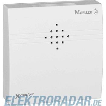Eaton Luftqualitätssensor CSEZ-01/16