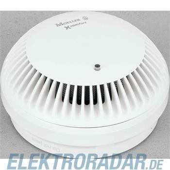 Eaton Rauchmelder CSEZ-01/19