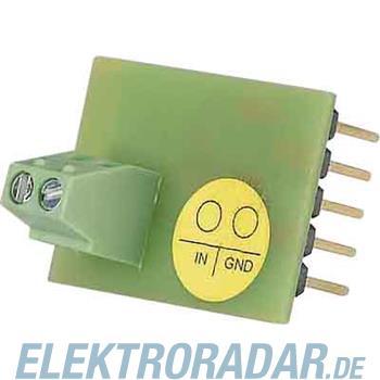 Eaton Adaptermodul CSEZ-01/20