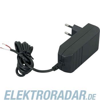 Eaton Stecker Netzgerät CMMZ-00/12