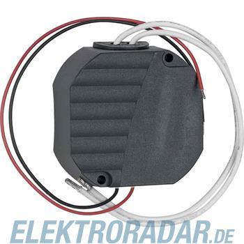 Eaton Einbau-Netzgerät CMMZ-00/13