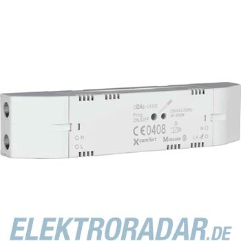 Eaton Dimmaktor CDAE-01/01