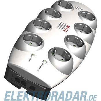 Eaton Protection Box 8 Protectbox8TEL/TVDIN