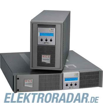Eaton USV-Anlage EX 700