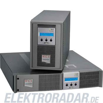 Eaton USV-Anlage EX 1000