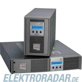Eaton USV-Anlage EX 1000 RT2HE