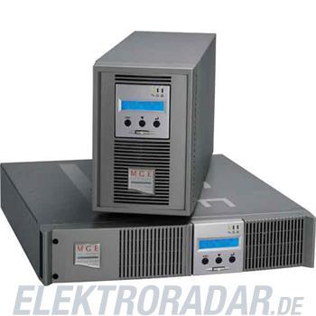 Eaton USV-Anlage EX 1500